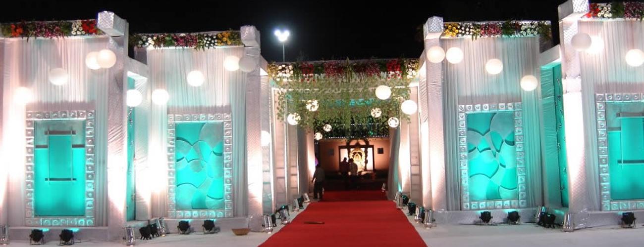 Wedding organisers in chennai wedding organiser junglespirit Choice Image